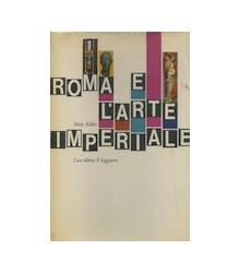 Roma e l'Arte Imperiale