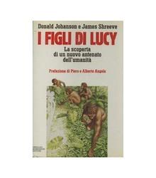 I Figli di Lucy