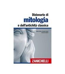 Dizionario di Mitologia e...