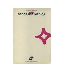 Geografia Medica