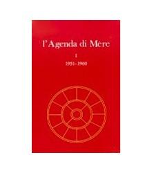 L'Agenda di Mère - Volume 1