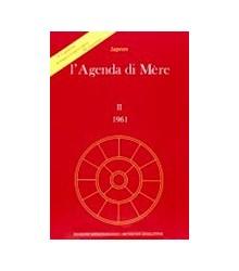 L'Agenda di Mère - Volume 2