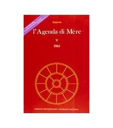 L'Agenda di Mère - Volume 5