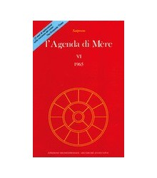 L'Agenda di Mère - Volume 6