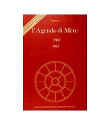 L'Agenda di Mère - Volume 8