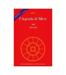 L'Agenda di Mère - Volume 13