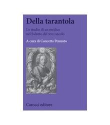 Della Tarantola
