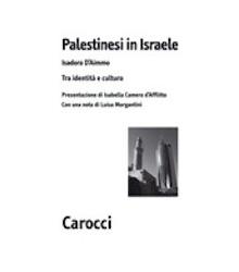 Palestinesi in Israele