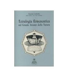 Tetralogia Ermeneutica