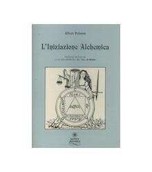 L'Iniziazione Alchemica