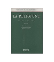 La Religione - Volume V