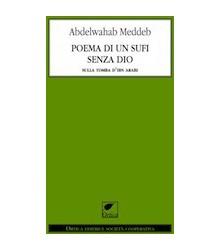 Poema di un Sufi Senza Dio