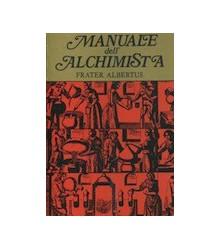 Manuale dell'Alchimista