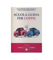 Scuola Guida per Coppie