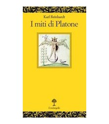 I Miti di Platone