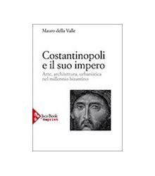 Costantinopoli e il Suo Impero