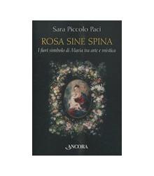 Rosa Sine Spina