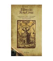 Il Libro dei Rosa-Croce