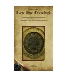 Il Vero Libro d'Astrologia