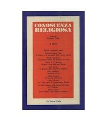 Conoscenza Religiosa 2 - 1971