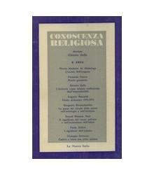 Conoscenza Religiosa 2 - 1974