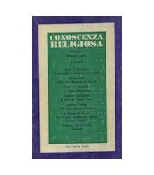 Conoscenza Religiosa 2 - 1977