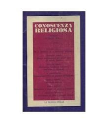 Conoscenza Religiosa 4 - 1978