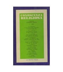 Conoscenza Religiosa 1 - 1983