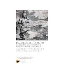 L'Ascesa all'Olimpo