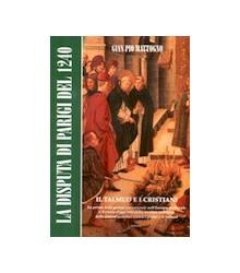 Il Talmud e i Cristiani...