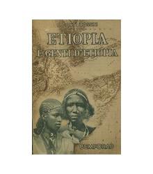 Etiopia e Genti d'Etiopia
