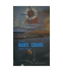 Marte Chiama