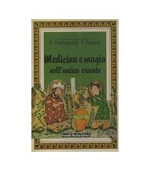 Medicina e Magia