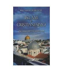Islàm e Cristianesimo