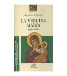 La Vergine Maria