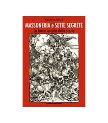 Massoneria e Sette Segrete