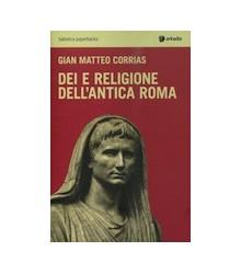 Dei e Religione dell'Antica...