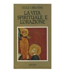 La Vita Spirituale e...