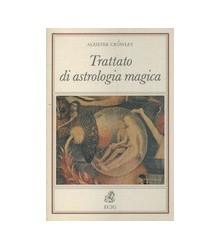 Trattato di Astrologia Magica