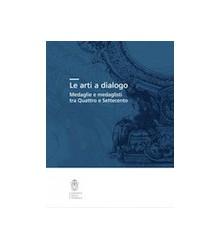 Le Arti a Dialogo