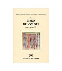 Libro dei Colori (Il)