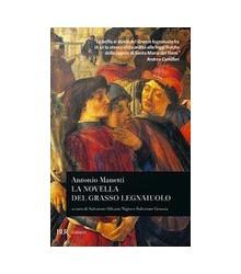 La Novella del Grasso...