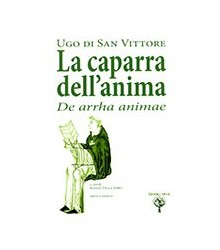 La Caparra dell'Anima - De...