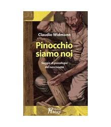 Pinocchio Siamo Noi