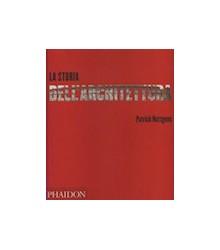 La Storia dell'Architettura