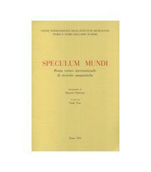 Speculum Mundi