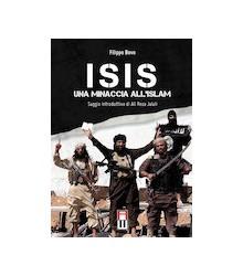 ISIS, Una Minaccia all'Islam
