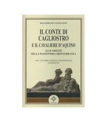 Il Conte di Cagliostro e il...