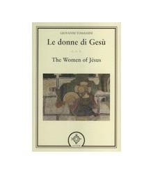 Le Donne di Gesù