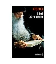 I Libri che Ho Amato